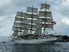 dar-segler-mit-loschboot