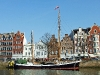 oldtimerhafen
