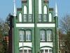 schwedenkirche